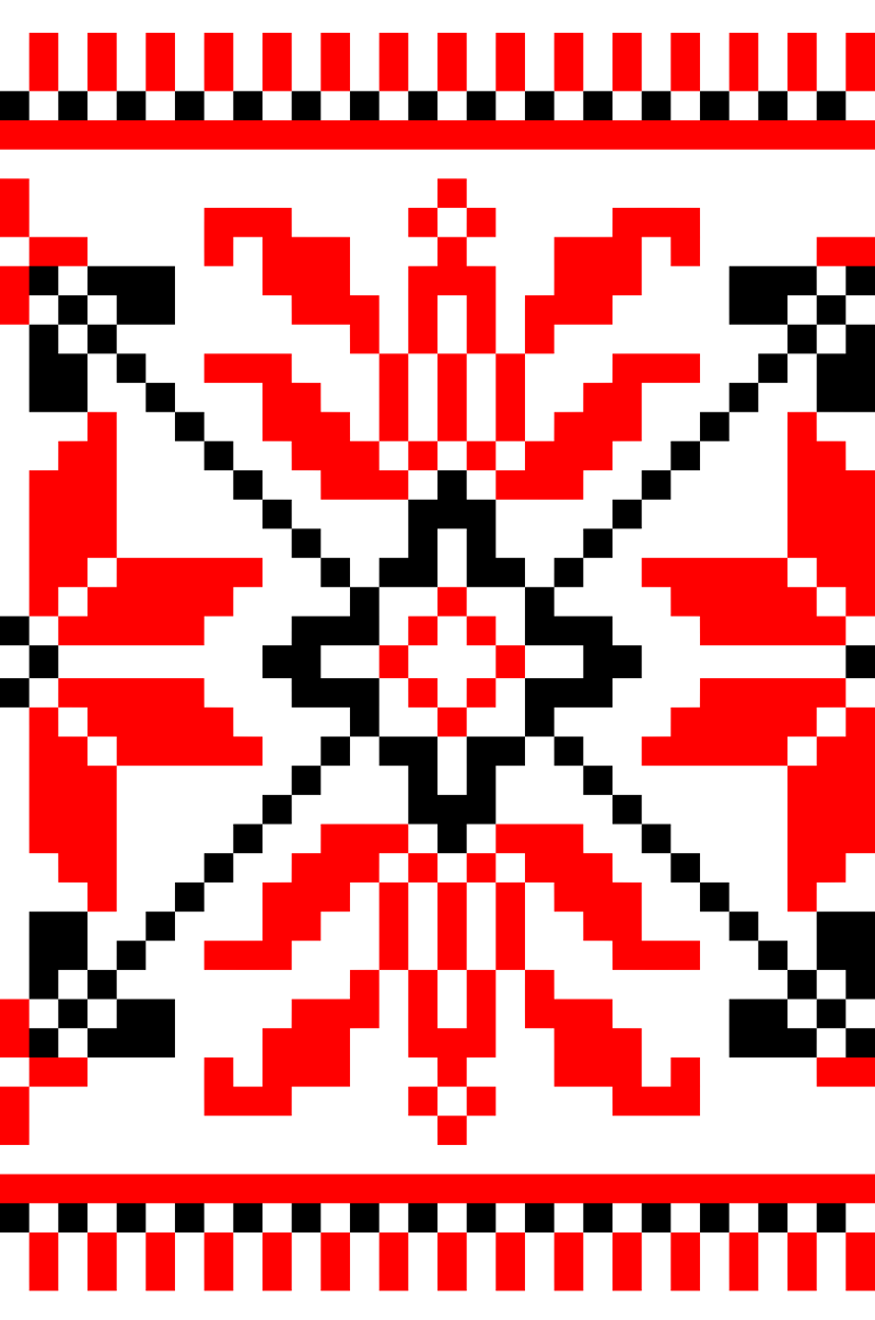 rss картинки png